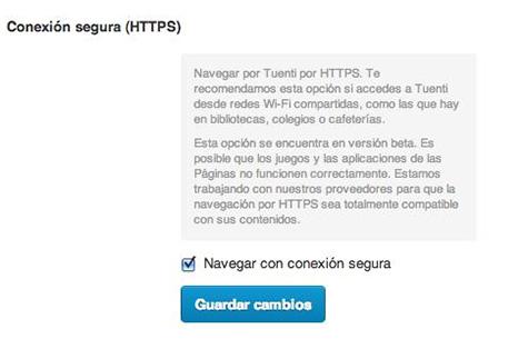 conexion-https-tuenti