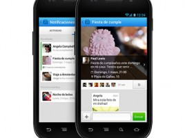 tuenti-social-messenger-android-2-8