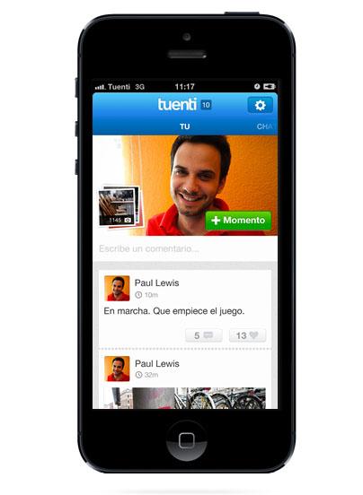 tuenti-social-messenger-ios