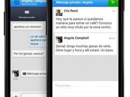 tuenti-social-messenger-mensajes-privados