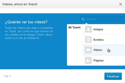tuenti-videos
