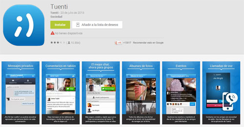 aplicacion-tuenti-android-version-3