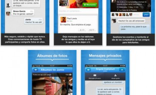 aplicacion-tuenti-iphone-version-2-6