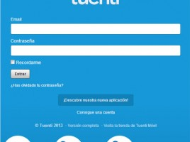 web-tuenti-movil-con-chat
