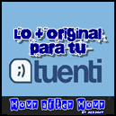Tuenti en Hour After Hour